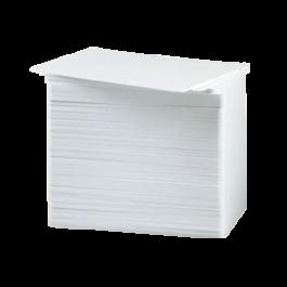 Corte PVC 20mm PVC  0x0  Corte CNC Router Cód: 833048